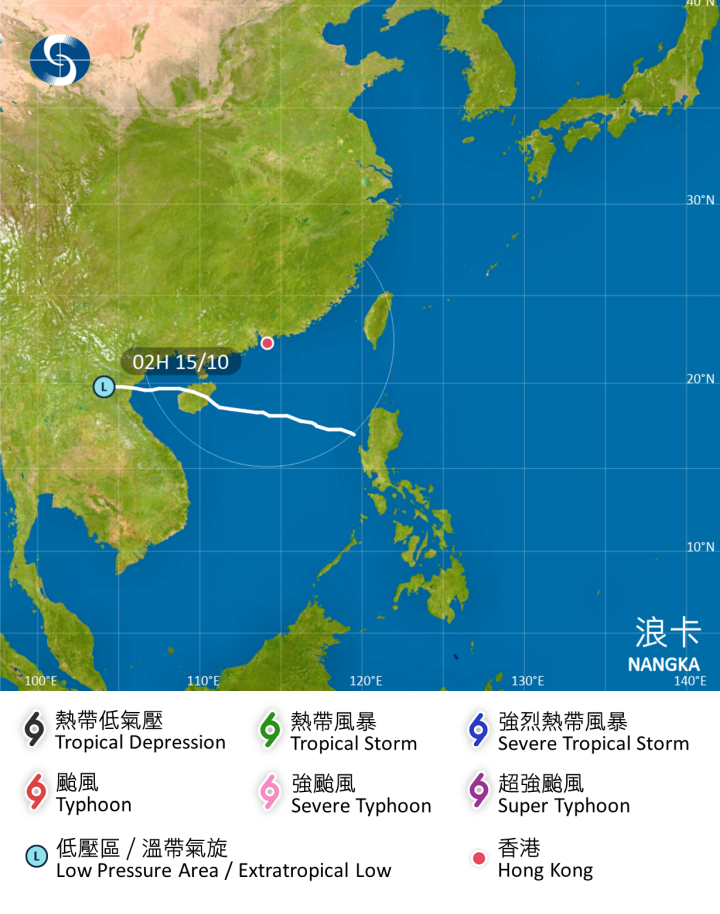 http://www.hko.gov.hk/wxinfo/currwx/nwp_2021.png