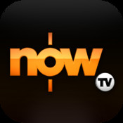 Now News(Channel 332)